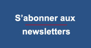 icone newsletter