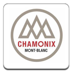 Logo office de tourisme de Chamonix