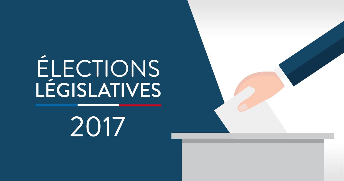 elections legislatives 2017 a chamonix les 11 et 18 juin chamonix. Black Bedroom Furniture Sets. Home Design Ideas