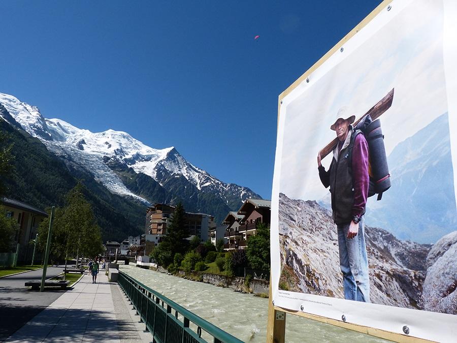 Cahier d Initiatives des Rencontres du Mont-Blanc Le blog du Ceesq