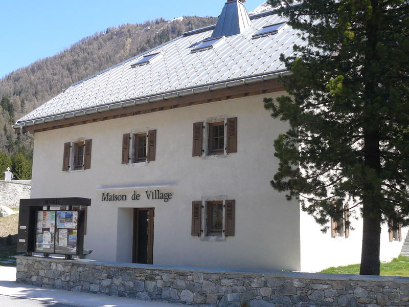 nouveaux horaires de la mairie annexe la maison de village d 39 argenti re chamonix. Black Bedroom Furniture Sets. Home Design Ideas